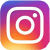 Instagram100x100